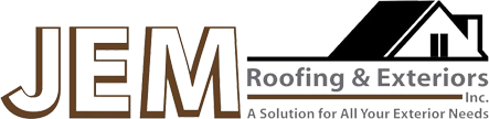 JEM Roofing & Exteriors Chatham-Kent